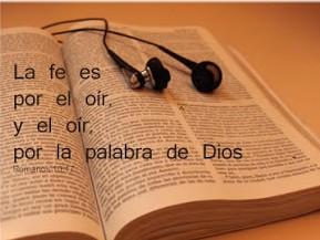 La Palabra De Dios Y Oración De Las Horas Biblia Y Liturgia De Las Horas En Audio Mp3